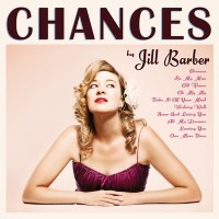 Purchase Jill Barber - Chances