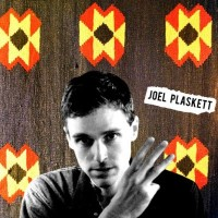 Purchase Joel Plaskett - Three CD3