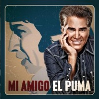 Purchase Jose Luis Rodriguez - Mi Amigo El Puma