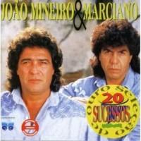 Purchase João Mineiro & Marciano - As Melhores