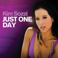 Purchase Kim Sozzi - Just One Day