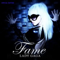 Purchase VA - The Fame (Special Edition)