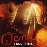 Purchase Lisa Mitchell - Wonder