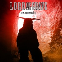 Purchase Lord Of The Grave - Raunacht