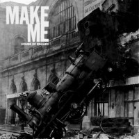 Purchase Make Me - House of Brakes