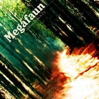 Purchase Megafaun - Gather, Form & Fly