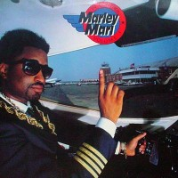 Purchase Marley Marl - In Control Vol.1 (Special Edition) CD2