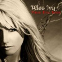Purchase Miss Ivy - Your Evil Bride