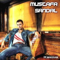 Purchase Mustafa Sandal - Karizma