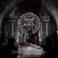 Purchase Nazarene Decomposing - Demonic Inquisition