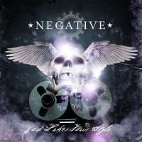 Purchase Negative - God Likes Your Style