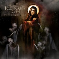 Purchase Novembers Doom - Into Night's Requiem Infernal