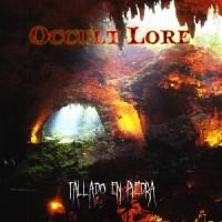 Purchase Occult Lore - Tallado en Piedra