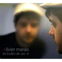 Purchase Olivier Marais - Les Bulles De Savon