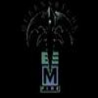 Purchase Queensryche - Empire