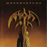 Purchase Queensryche - Promised Land