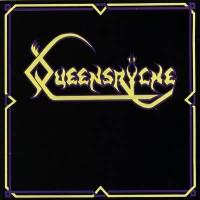 Purchase Queensryche - Queensrÿche (EP)