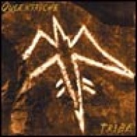 Purchase Queensryche - Tribe