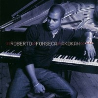 Purchase Roberto Fonseca - Akokan