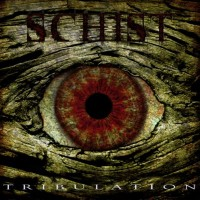 Purchase Schist - Tribulation