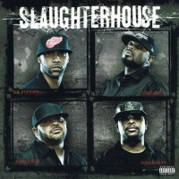 Purchase Slaughterhouse - Slaughterhouse