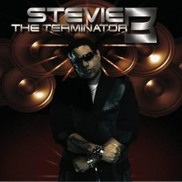 Purchase Stevie B - The Terminator
