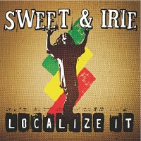 Purchase Sweet & Irie - Localize It