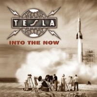 Purchase Tesla - Into the Now