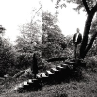 Purchase Timber Timbre - Timber Timbre