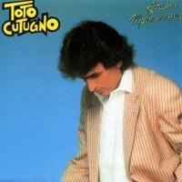 Purchase Toto Cutugno - Azzurra Malinconia