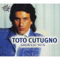 Purchase Toto Cutugno - Greatest Hits