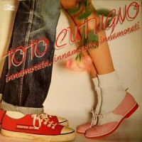Purchase Toto Cutugno - Innamorata, Innamorato, Innamorati