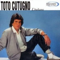 Purchase Toto Cutugno - L'Italiano