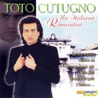 Purchase Toto Cutugno - Un Italiano Romantico