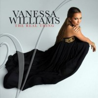Purchase Vanessa Williams - The Real Thing (CDM)