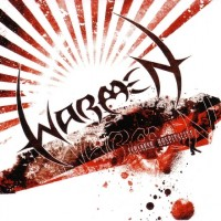 Purchase Warmen - Japanese Hospitality