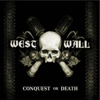 Purchase West Wall - Conquest or Death