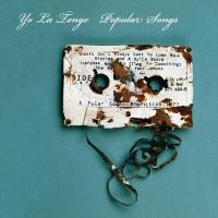 Purchase Yo La Tengo - Popular Songs