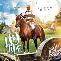 Purchase Young Dro - Lo Life