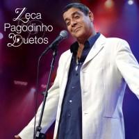 Purchase Zeca Pagodinho - Duetos