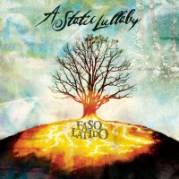 Purchase A Static Lullaby - Faso Latido