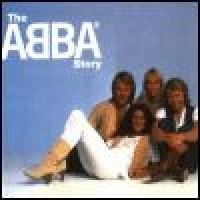 Purchase ABBA - Story