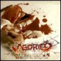Purchase Aborted - Goremageddon - The Saw And The Carnage