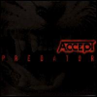 Purchase Accept - Predator
