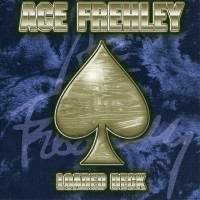 Purchase Ace Frehley - Loaded Deck