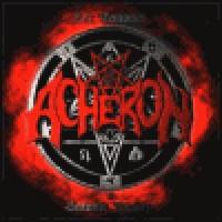 Purchase Acheron - Lex Talionis / Satanic Victory