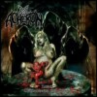 Purchase Acheron - Rebirth: Metamorphosing Into Godhood