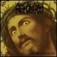 Purchase Act Of God - ...For Demon