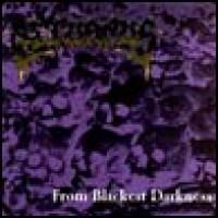 Purchase Aeturnus - From Blackest Darkness