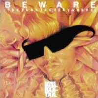 Purchase Afrika Bambaataa - Beware (The Funk Is Everywhere)